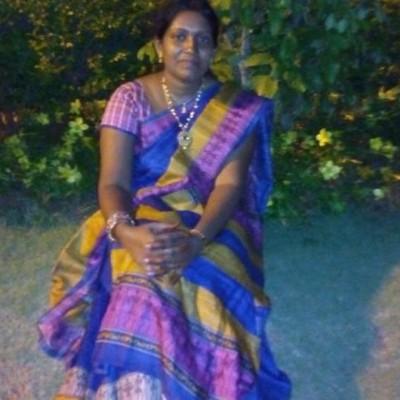 Kalpana Siri