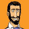 Konrad C. avatar