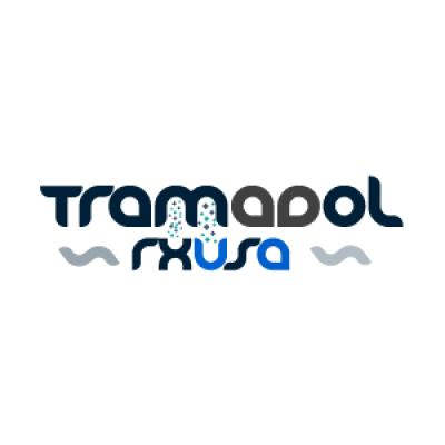 Tramadolrxusa