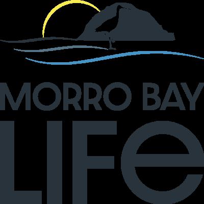 Morro Bay Life