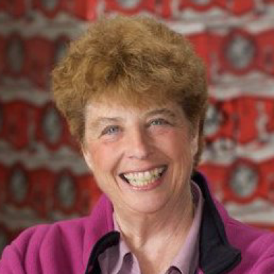 Barbara Groom