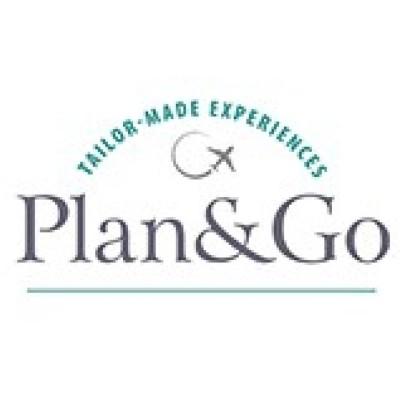Plan & Go