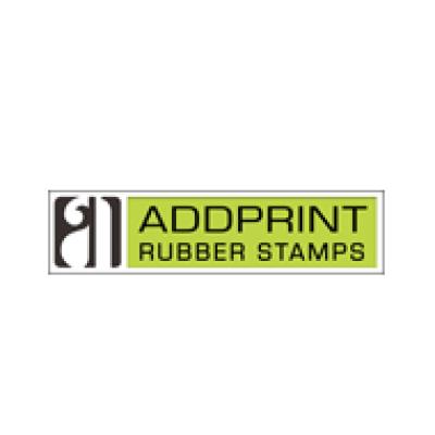 Addprintrubberstamps