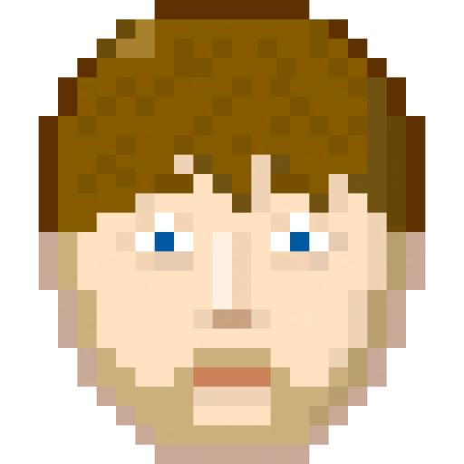 User Avatar of Andrew Philpott