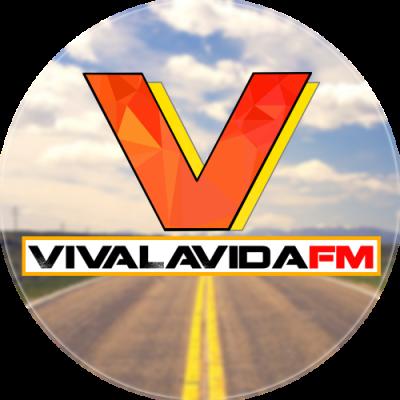 vivalavidafm