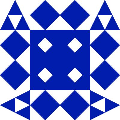 alysonwh1