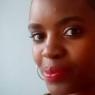 Michelle Wanjiku Langlois