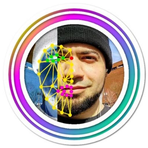 User Avatar of labofoz