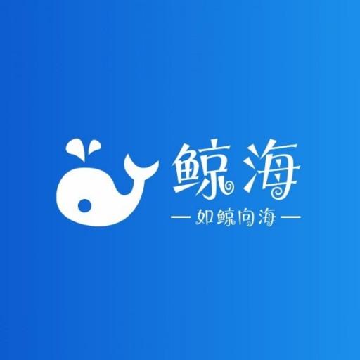 User Avatar of JakeZhang
