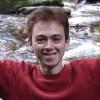 Carlos N. avatar