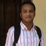 nikhil_agrawal