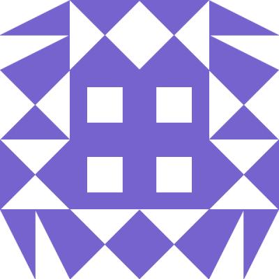 BinarySplit