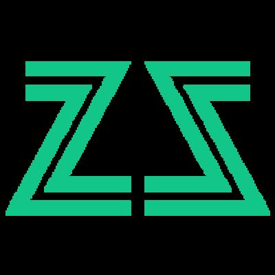 zz_capeb