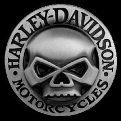 Harley9699