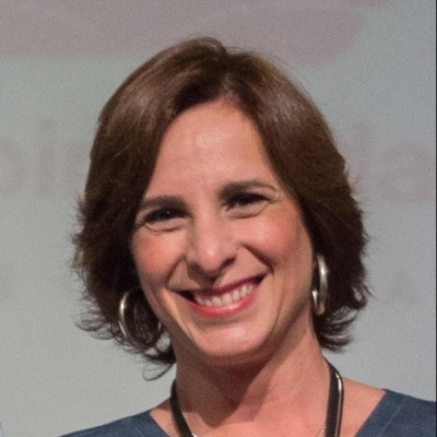 Lucy De Miguel