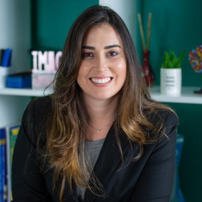 Fernanda Canever Lima