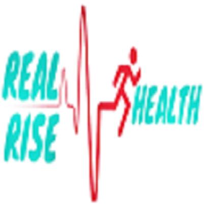 Realrisehealth