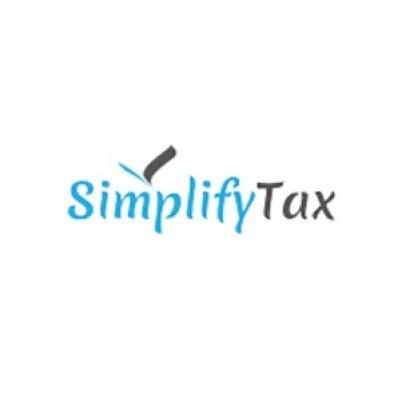 Simplifytax