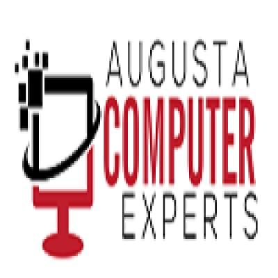 AugustaComputerExperts