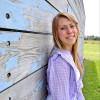 Kirstie C. avatar