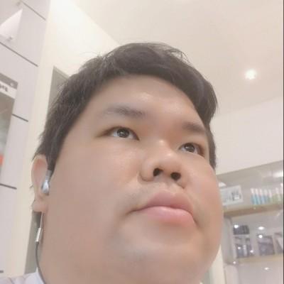 Beng Yeow Goh