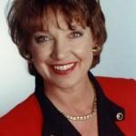 Diane Francis