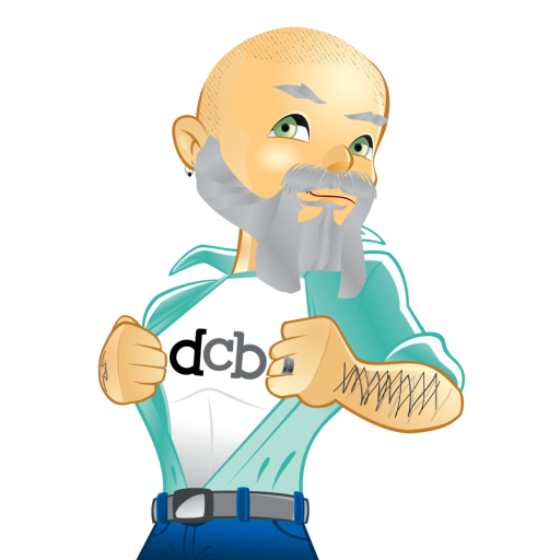 User Avatar of DCB