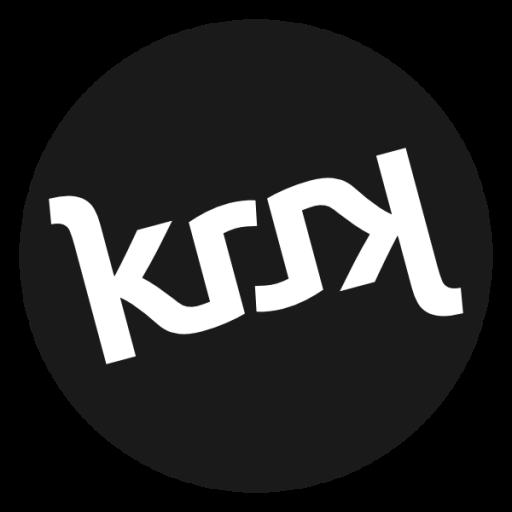 User Avatar of Kai Dorschner