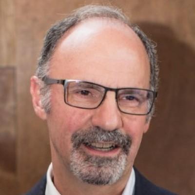Michael Chirveno