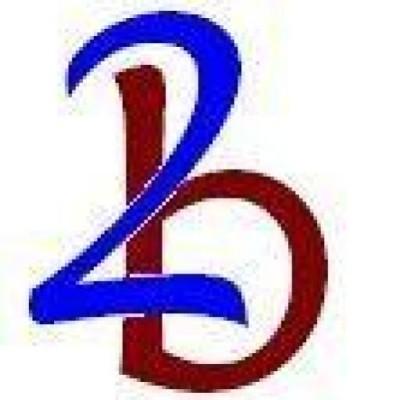 2b-energy