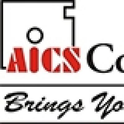 Aicscomputers