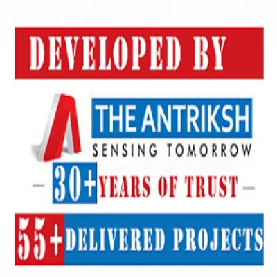 The Antriksh