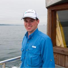 Zach Kaiser
