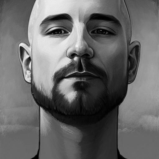 User Avatar of Alessandro Benassi