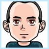 Tim M. avatar
