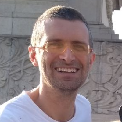 Guilherme Wiethaus