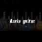 Davisguitar Review