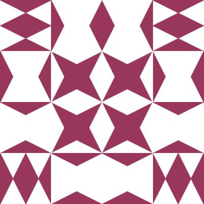Prapti0809