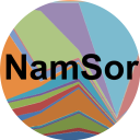 NamSor Applied Onomastics