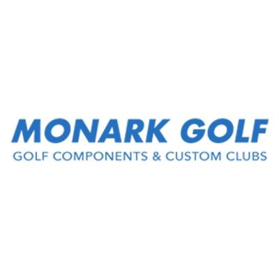 Monarkgolf