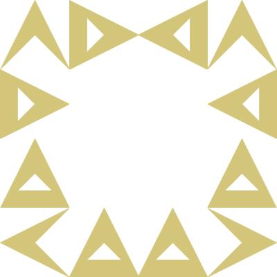 brennasanches