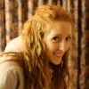 Natasha N. avatar