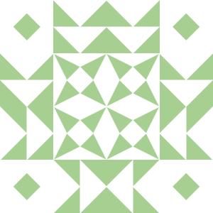 fujiwaratakumibr