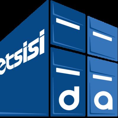 Delegación ETSISI