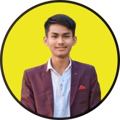 Akash Noatia