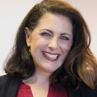 Donna Kunde