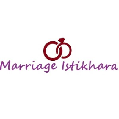 Marriageistikhara