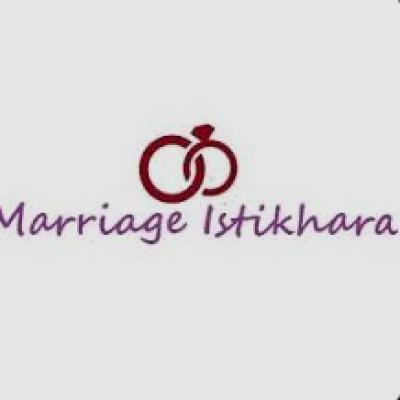 Marriageistikhara