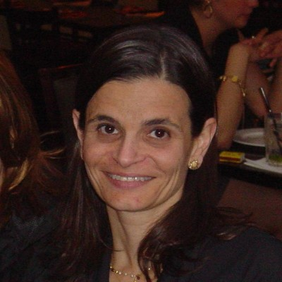 Eneida Latham