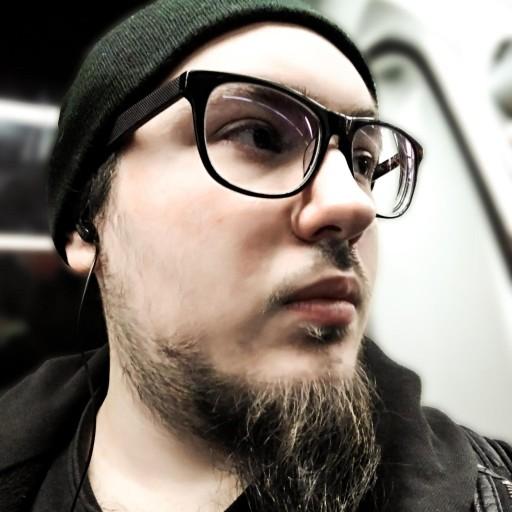 User Avatar of Danilo